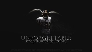 Sean Taylor 2016 Movie - UNFORGETTABLE *NEW* (Career Tribute) ᴴᴰ thumbnail