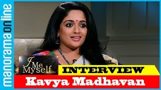 Kavya Madhavan   Exclusive Interview   I Me Myself   Manorama Online