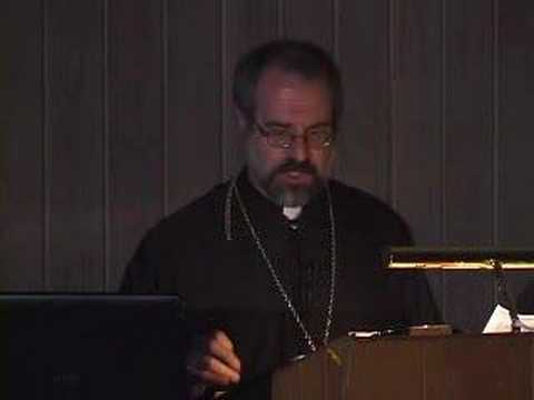 Introduction To Orthodoxy 3
