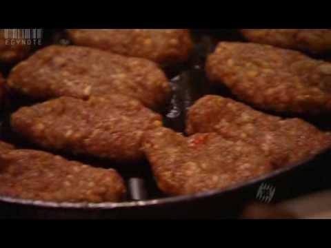 Food safari turkish part2 youtube food safari turkish part2 forumfinder Choice Image