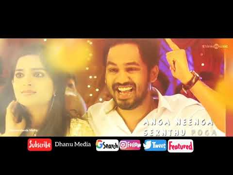 natpa-thunai-|single-pasanga-|-2019-hiphoptamilzha-|-tamil-lyrical-whatsapp-status-|-video-song