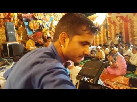 Raju musical group and jagran party  mo.no.09897269358