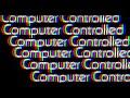 Miniature de la vidéo de la chanson Computer Heartbeat