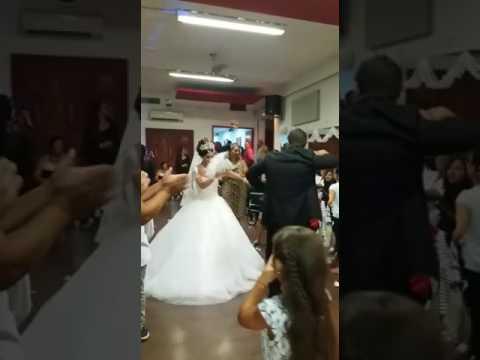 Mariage gitan 2016 juan sabel youtube - Youtube mariage gitan ...