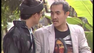 Phim hài Lộc hóa vàng