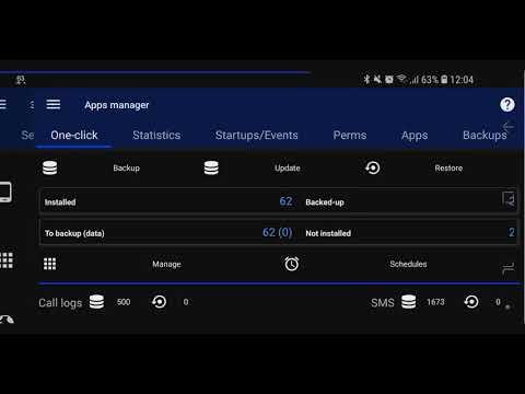 Скриншот №1 к 3C All-in-One Toolbox Pro key