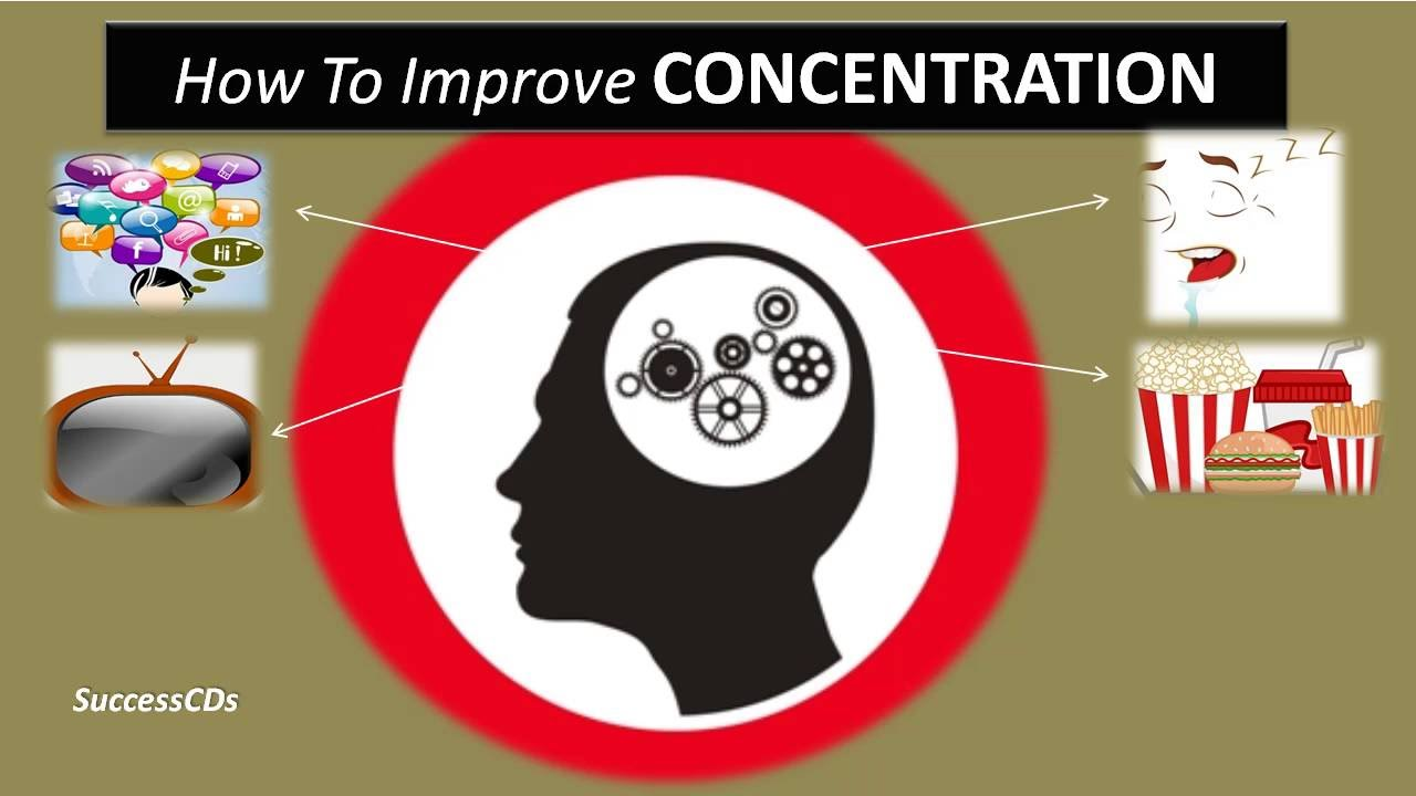 Discussion on this topic: 3 concentration-boosting tricks, 3-concentration-boosting-tricks/