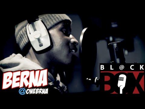 Download Berna   BL@CKBOX S9 Ep. 28/100