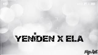 BEGE-Yeniden  X  Reynmen-Ela  (slowed uzun versiyon) Resimi