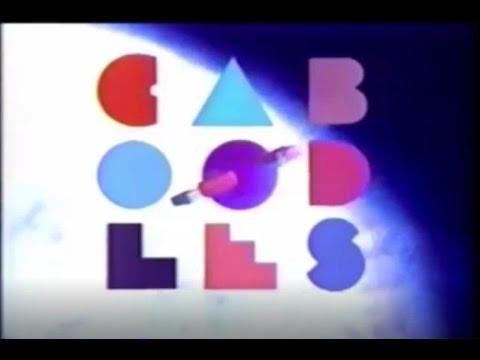 CAPITALISM TELEVISION (Vaporwave Mix)