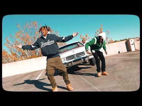 Jump! - SheLovesMeechie (Official Music Video) @SheLovesMeechie