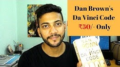 How to BUY books at a CHEAP price| 3 SIMPLE TRICKS|