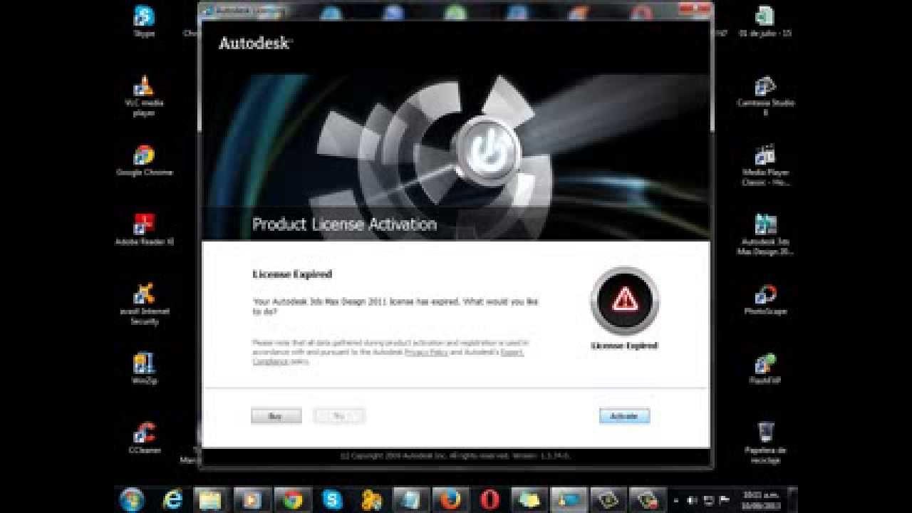 Autodesk 3ds max скачать программу autodesk 3ds max 2012 x32/x64.