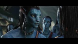 2018 Hollywood upcoming  3-D movie Avatar 2 New Official Trailer
