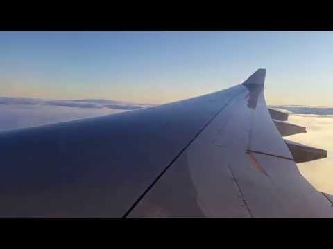 VIRGIN AUSTRALIA SYDNEY TO MELBOURNE A330-200 ECONOMY VA804 - MJT GLOBAL