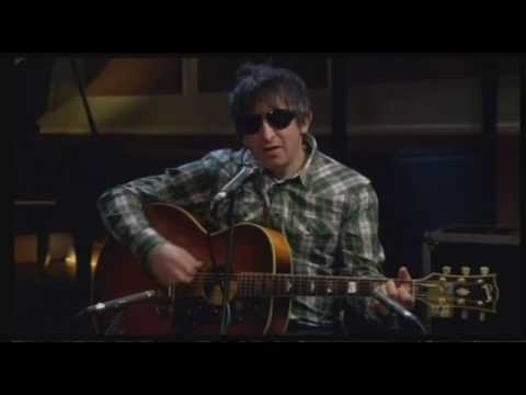 Ian Broudie - Pure - The Lightning Seeds