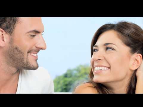 ♥♥ Ghita Munteanu - Te iubesc numai pe tine ♥♥