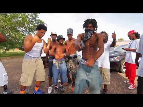 Money Team My City Official Music Video