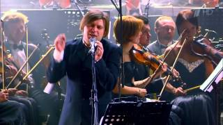 Би 2- Варвара(Концерт)