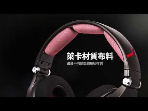 Cronos RGB 7 1 中文版