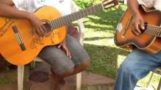 "Ambalaba ""Maxime LE FORESTIER"" Live Acoustique -LaReunionTV-"