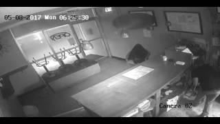 business burglary 3777 campbellton rd sw atlanta ga