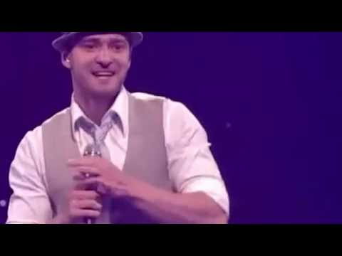 justin-timberlake---rock-your-body-(futuresex/loveshow)