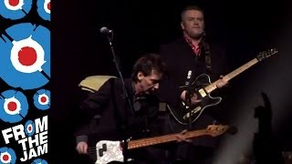 News Of The World - From The Jam (Official Video)