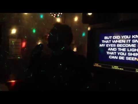 MaxFunNYC Karaoke