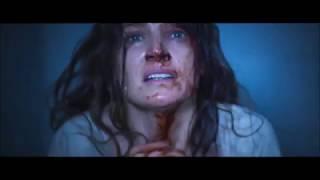 Песнь дьявола- A Dark Song- Трейлер 2016 ТН