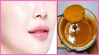 Anti Aging Coffee Banana Face Mask Anti Wrinkles Secret To Look 10 Years Younger Than Your Age