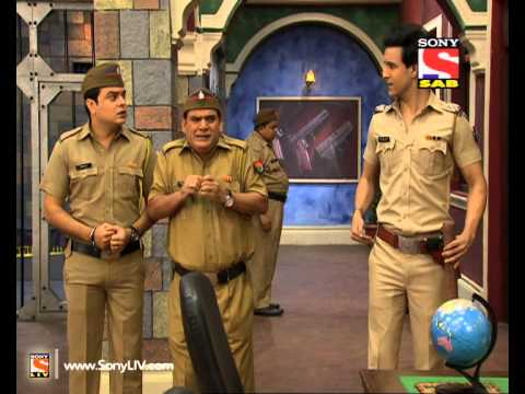 FIR - फ ई र - Episode 1247 - 8th October 2014