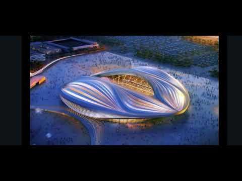 top-8--estádios-mais-bonitos-da-copa-do-mundo-de-2022