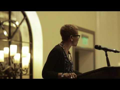 Leadership  Business Paula Boggs 2nd