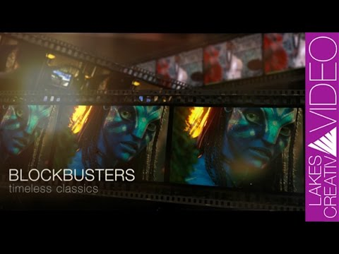 Western Lakes Film Festival 2015 Web Advert