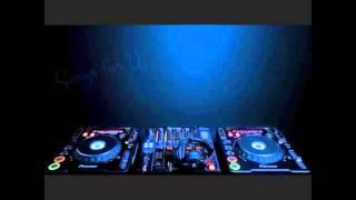 Sam Feldt & The Him featuring The Donnies The Amys - Drive You Home Audio Descargar