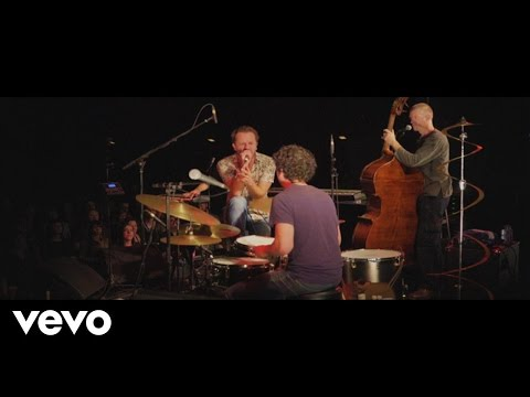 TaxiWars - Fever (Live)
