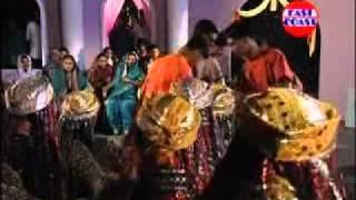 28 NON - STOP REMIX | Part 1 | Non-Stop Punjabi Dancing Hits | Superhit Songs
