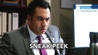 "Designated Survivor 1x18 Sneak Peek ""Lazarus"" (HD) Season 1 Episode 18 Sneak Peek"