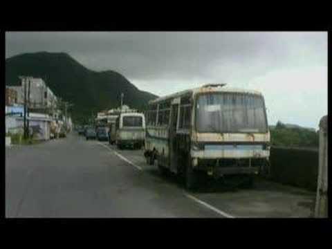 Yami People, Lanyu Island Taiwan