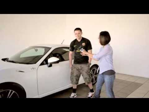 auto loans for bad credit Hayward, CA | auto financing for bad credit Hayward, CA