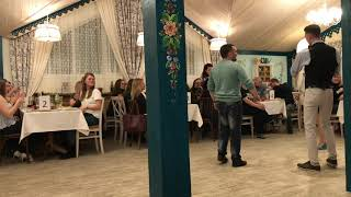 Живое общение | Прокопович | парк сказов