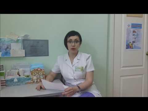 Что и как лечит врач-ортопед?