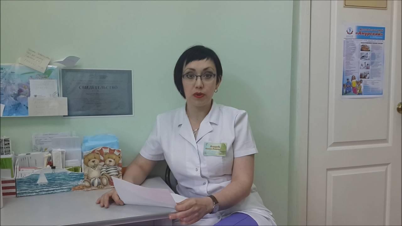 Воротник шанца показан к использованию как для лечения различных заболеваний шейного отдела позвоночника, так и для профилактики многих.