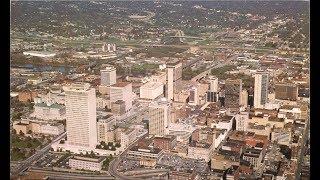 1985 Nashville Tennessee Tourism Commercial - Music City, U.S.A