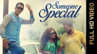 New Punjabi Songs 2015 | SOMEONE SPECIAL | PANKAJ | Punjabi Songs 2015