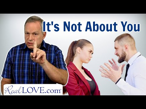 #Communicating Why You re #Angry ─ #RealLove® Nugget-321 with #GregBaer from YouTube · Duration:  1 minutes 39 seconds