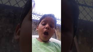 DJ song babu jamidar