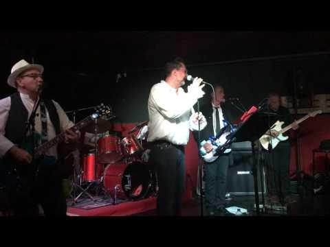 ROXY TUNES - SYMPATHY FOR THE DEVIL@ PLACE DES MOTARDS