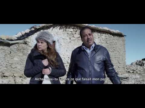 TÉLÉCHARGER FILM SWITCHERS MAROC COMPLET